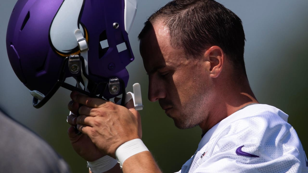 Special Teams Evaluating Competitions, S...