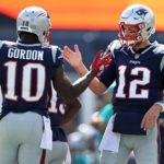 Josh Gordon is the playmaker the Patriots always...