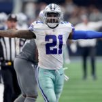 No chance Ezekiel Elliott doesn't play for the...