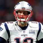 Tom Brady reportedly agrees to two-year contract...