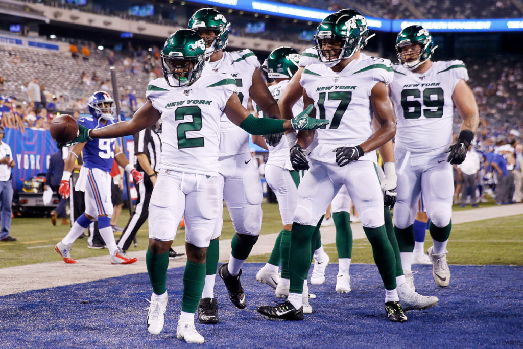 Jets appear ready to break sad game-changing trend