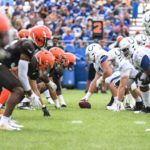 2019-coltscamp-notebook-day-15-browns-come-to