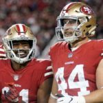 49ers-announce-roster-moves