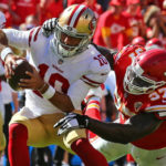 49ers-vs-chiefs-where-to-watch-game