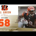 58-a-j-green-wr-bengals-top-100-players-of