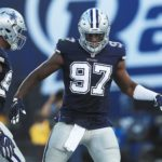 Robert Quinn injury shines spotlight on Taco...