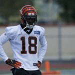 A.J. Green undergoes ankle surgery –...