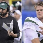adam-gase-sam-darnold-chemistry-with-jets-is