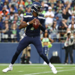 after-knee-procedure-backup-geno-smith-determined