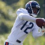 bears-veteran-robinson-leads-by-example