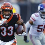bengals-rookie-rodney-anderson-out-with-a-knee