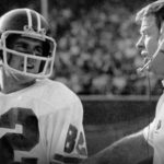broncos-mourn-the-passing-of-former-wide-receiver