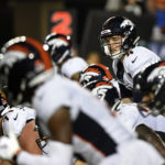 broncos-rams-what-to-watch