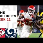 chiefs-vs-rams-week-11-highlights-nfl-2018