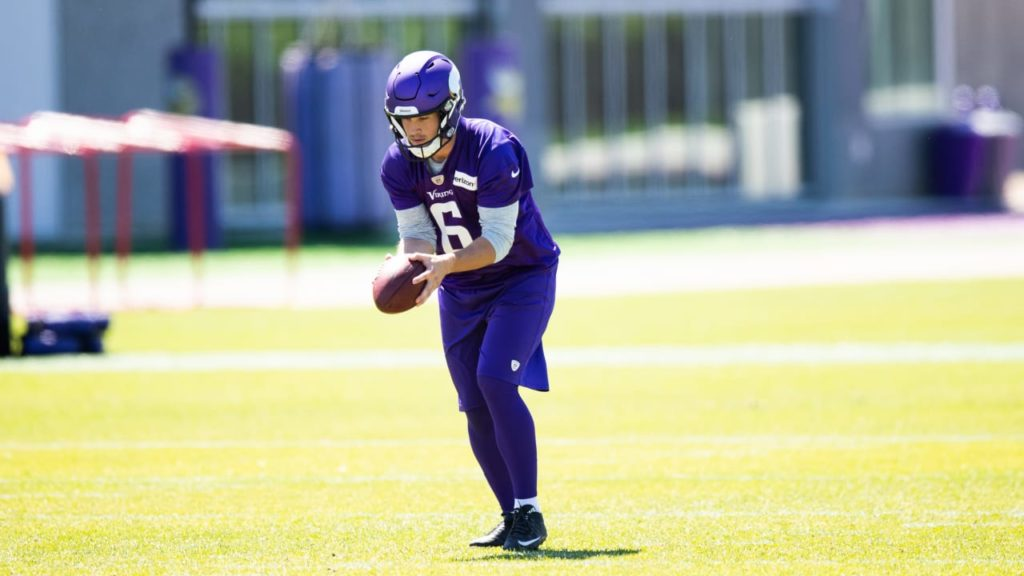 Notebook: Specialists Answer, Raise Intriguing...