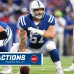 colts-acquire-conditional-pick-from-dolphins-for