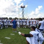 colts-wrap-up-2019-training-camp