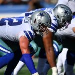 dallas-cowboys-mid-training-camp-final-roster
