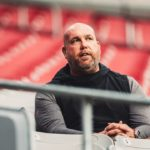 Steve Keim Won't Be Boxed In With Cardinals'...
