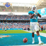 five-problems-the-miami-dolphins-need-to-solve-in
