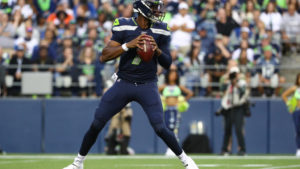 After knee procedure, backup Geno Smith determined...