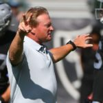 Raiders suit up fewer than 50 players –...