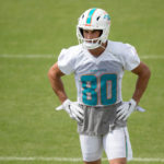 how-can-dolphins-be-sure-danny-amendola-frank