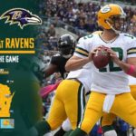 how-to-stream-watch-packers-ravens-game-on-tv