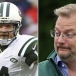 jets-appear-ready-to-break-sad-game-changing-trend