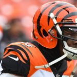 john-ross-expected-back-at-practice-this-weekend