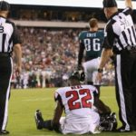 keanu-neal-updates-acl-recovery