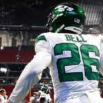leveon-bell-anxious-to-show-jets-nfl-he-hasnt
