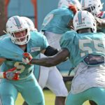 miami-dolphins-2018-training-camp-report-day-2