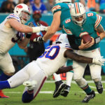 miami-dolphins-cant-afford-to-waste-the-reshad