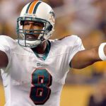 miami-dolphins-new-cast-of-skill-players-starts