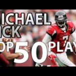 michael-vick-top-50-most-unbelievable-plays-of