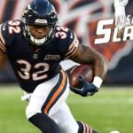 montgomery-shows-off-versatility-in-bears-debut