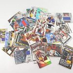 nfl-football-card-relic-game-used-jersey-autograph