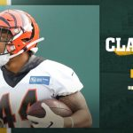 packers-claim-rb-darrin-hall-off-waivers