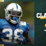 packers-claim-rb-keith-ford-off-waivers