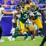 packers-release-rb-darrin-hall