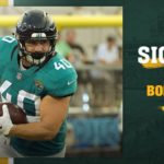 packers-sign-fb-tommy-bohanon