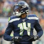 pete-carroll-is-hopeful-that-dk-metcalf-will-be