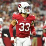 rookies-about-to-play-huge-role-for-cardinals