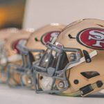 49ers Announce Roster Moves
