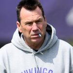 Running List of 2019 KUBIAK Changes