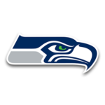 seattle-seahawks-still-undecided-on-their-starting
