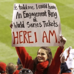 signs-you-may-be-a-football-fan