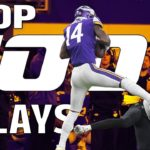 top-100-plays-of-the-2017-season-nfl-highlights