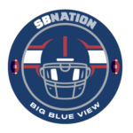 udfas-with-best-chance-to-make-new-york-giants